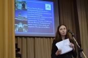 Презентация сети отелей Марриотт
