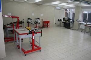 lab_auto18