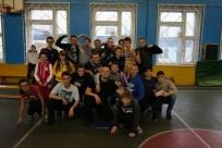 sport31