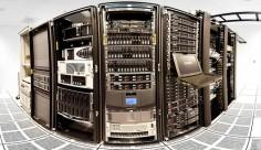 Компьютерные системы и комплексы